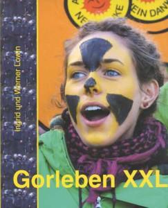Gorleben XXL (1)