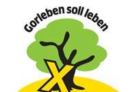 http://www.bi-luechow-dannenberg.de/dateien/2012/02/demo_gorleben_01.jpg