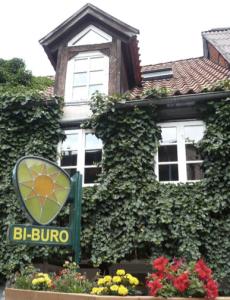 BI Büro Lüchow Rosenstraße