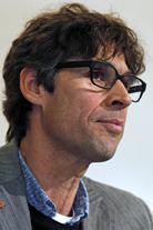 Martin Donat