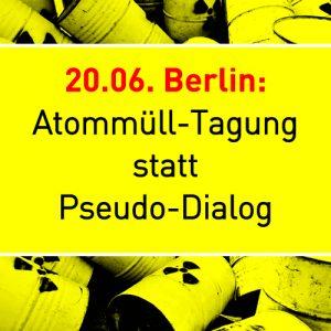 500x500_Berlin