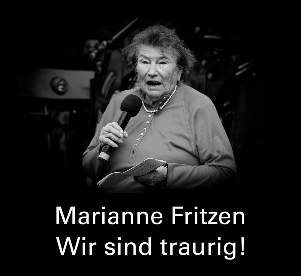 MariannFritzenWeba