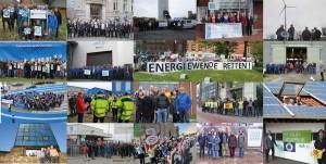 energiewende retten