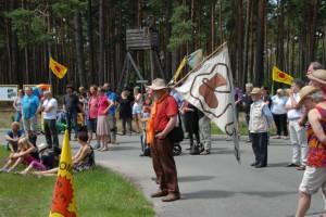 2016-07-10 Gorleben - 21