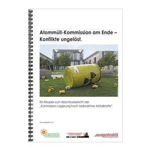 v-302-06-reader-atommuellkommission.jpg__300x300_q85_crop_subsampling-2_upscale