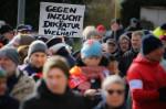 demo_gegen_rassismus-5