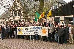 Bure_ist_ueberall-1024x768-1-300x200