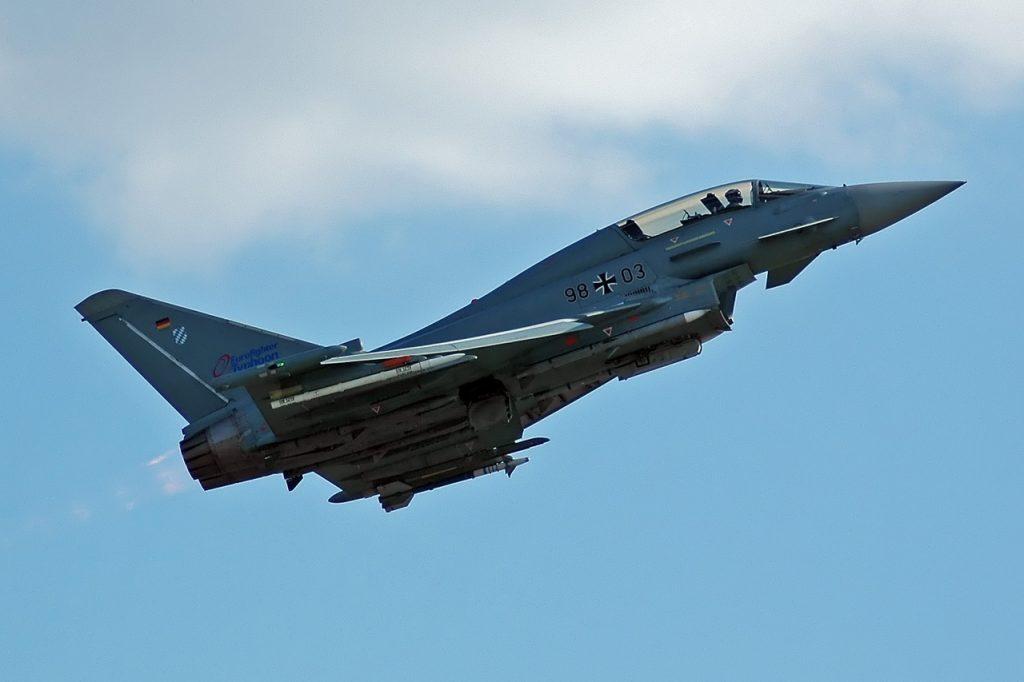 Eurofighter_9803_1-1024x682-1024x682