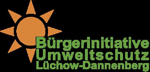 Bürgerinitiative Umweltschutz Lüchow-Dannenberg e.V.