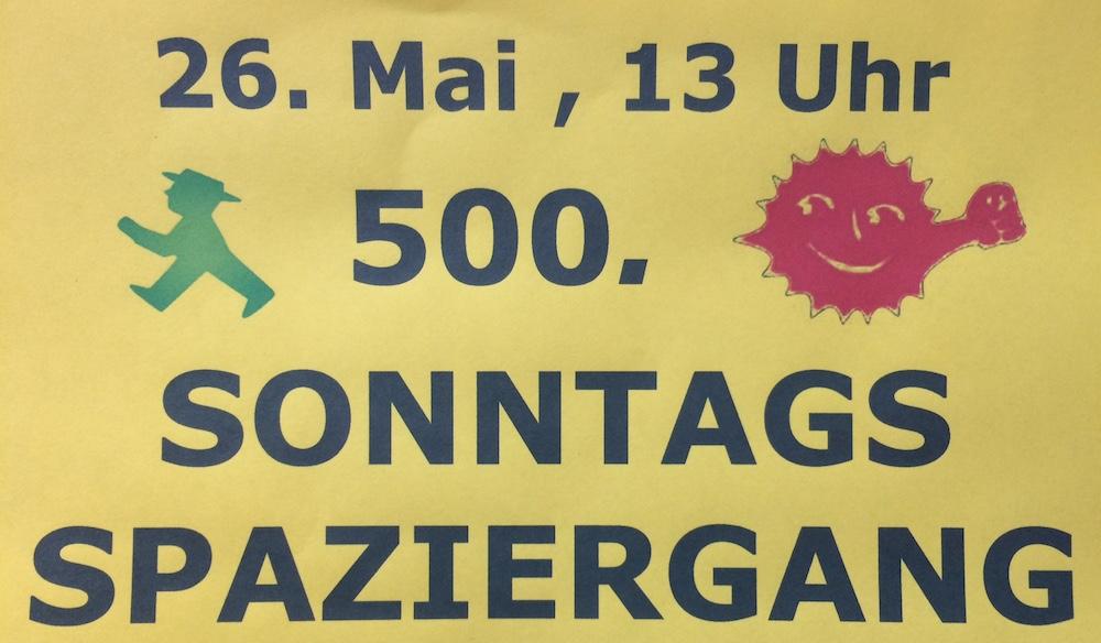 sospa500