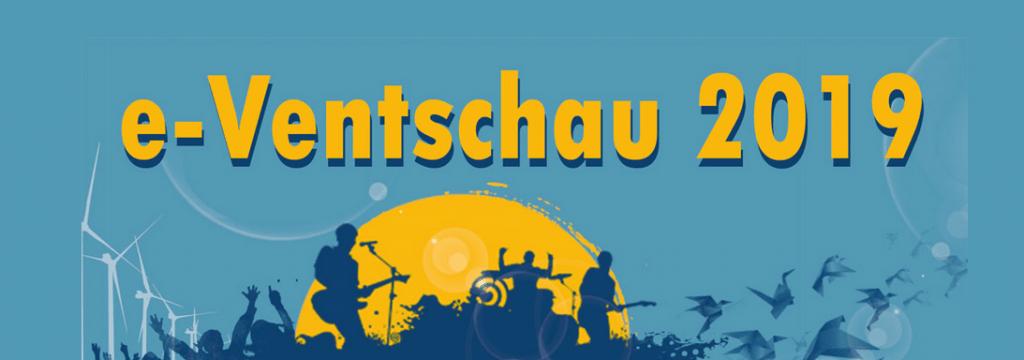 eventschau2019