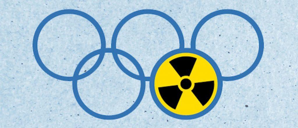 olympics.jpg__1200x518_q85_crop_subsampling-2_upscale
