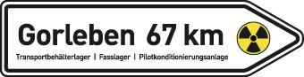 gorleben1