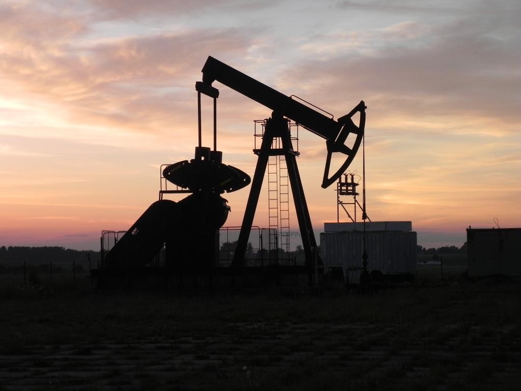 Ölförderung soll verhinder werden DSCN7081