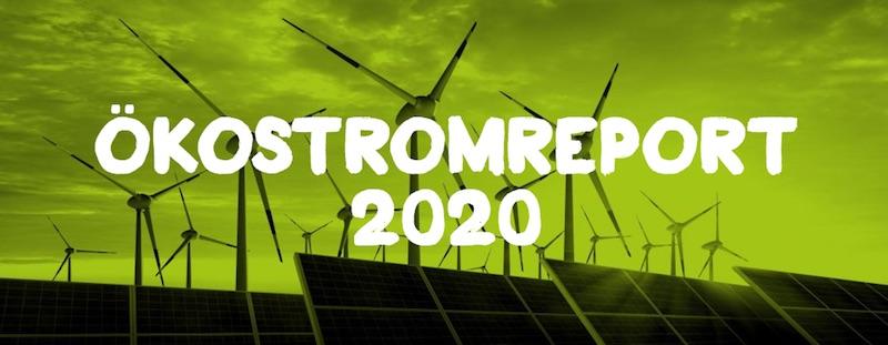 ökostromreport2020