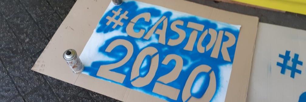 castor2020
