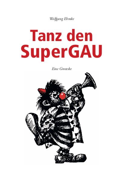 tanzdensupergau2