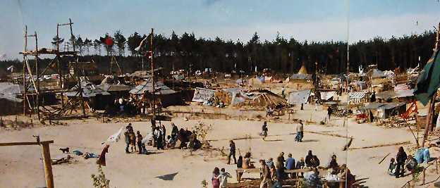 1980-huettendorf-04