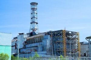 akw-tschernobyl.jpg__640x424_q85_crop_subsampling-2_upscale