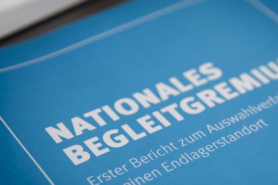1.NBG-Bericht_PF