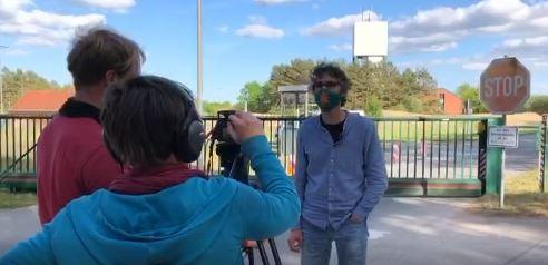 videoteaser
