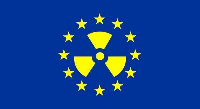 atom_euratom