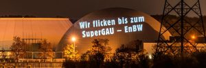 projektion-akw-neckarwestheim-stefan-mayer.jpg__975x325_q85_crop_subject_location-487,162_subsampling-2_upscale