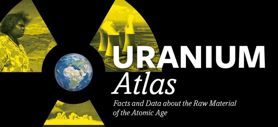 uranatlas