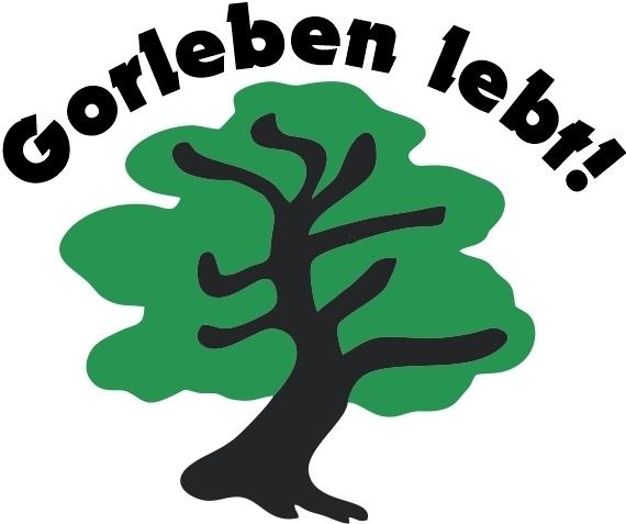 Gorleben lebt2