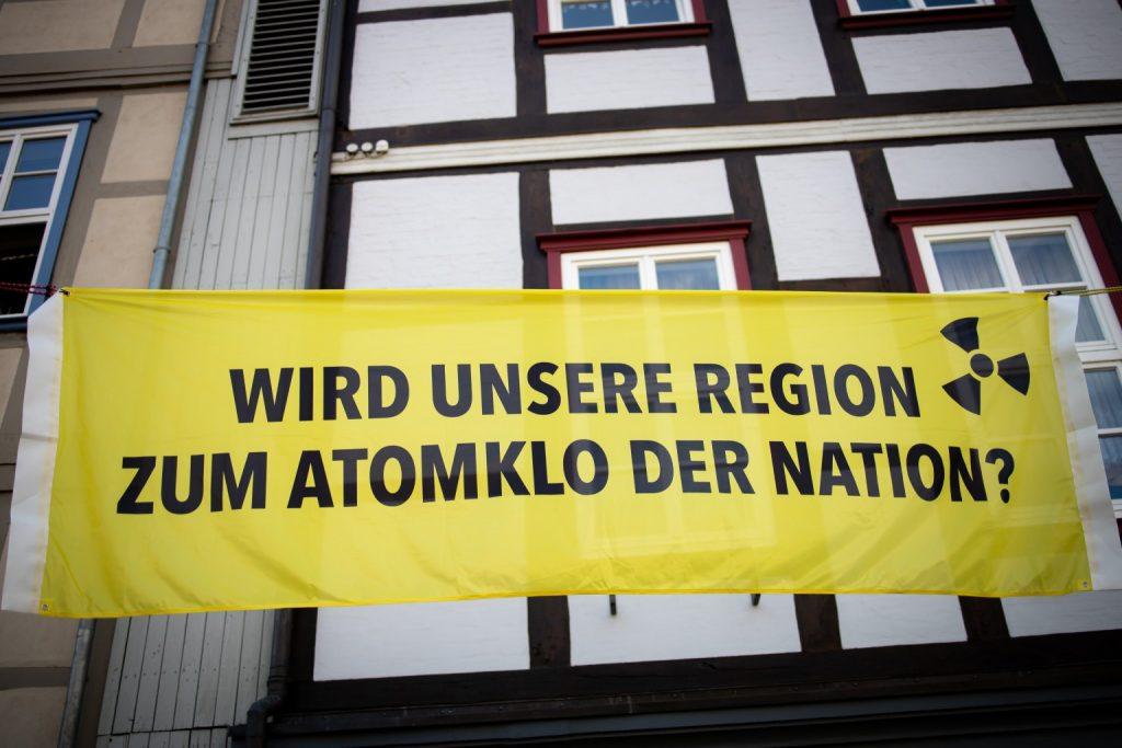 atomklodernation_banner