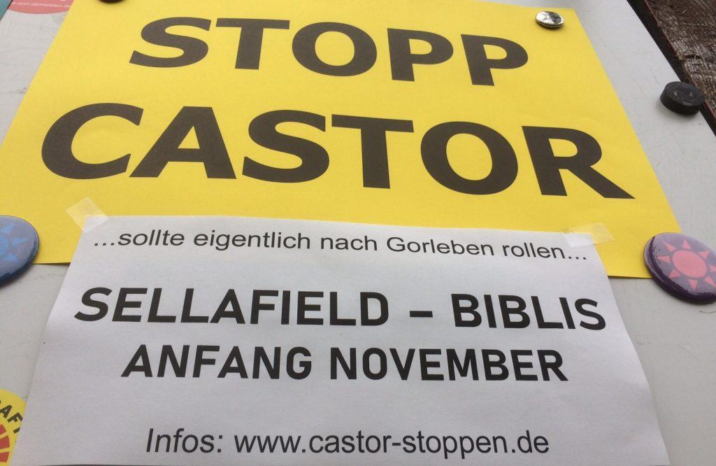 stoppcastor