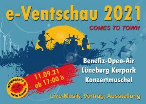 E-Ventschau_2021_spezial_Postkarte_din_a6_final_vorn