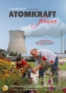 atomkraftforever_april_72dpi-212x300-1