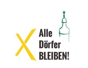 Logo_schwarz_Kirche