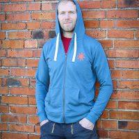 hoodies (30 von 50)